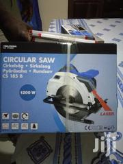 Circular Saw | Hand Tools for sale in Western Region, Shama Ahanta East Metropolitan