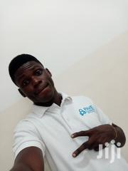 Part Time/Weekend | Part-time & Weekend CVs for sale in Greater Accra, Dzorwulu