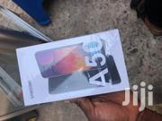 New Samsung Galaxy A50 128 GB Black | Mobile Phones for sale in Greater Accra, Asylum Down