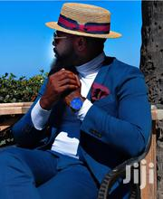 Classy Boater Hats (FREE Delivery) | Clothing Accessories for sale in Greater Accra, East Legon