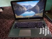 Laptop HP Envy 15t 6GB AMD HDD 750GB | Laptops & Computers for sale in Greater Accra, Dansoman