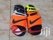 Nike Benassi Originals | Shoes for sale in Greater Accra, East Legon