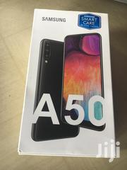 New Samsung Galaxy A50 128 GB | Mobile Phones for sale in Greater Accra, North Labone