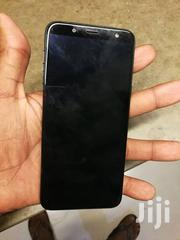 Samsung Galaxy J6 32 GB Gold | Mobile Phones for sale in Greater Accra, East Legon