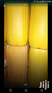 Original Palm Oil For Sale | Feeds, Supplements & Seeds for sale in Greater Accra, Adenta Municipal