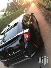 Honda Civic 2018 | Cars for sale in Greater Accra, Achimota