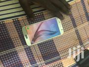 Samsung Galaxy S6 64 GB Gold | Mobile Phones for sale in Greater Accra, Dansoman