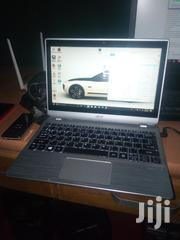 Laptop Acer Aspire 1 2GB AMD A6 HDD 500GB | Laptops & Computers for sale in Greater Accra, Adenta Municipal