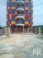 Newly Built 2 Bedrooms Apt For Rent At Awudome Estates   Houses & Apartments For Rent for sale in Greater Accra, North Kaneshie