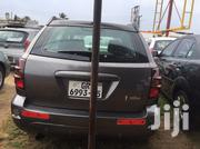 Pontiac Vibe 2008 Brown | Cars for sale in Greater Accra, Teshie-Nungua Estates
