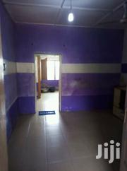 Chamber And Hall Self Contain | Houses & Apartments For Rent for sale in Greater Accra, Alajo
