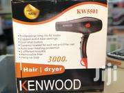 Kenwood Hand Dryer | Hair Beauty for sale in Greater Accra, Accra Metropolitan