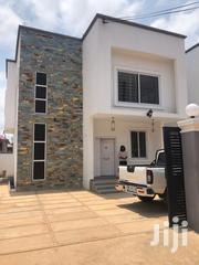 3 Bedrooms Duplex For Sale | Houses & Apartments For Sale for sale in Greater Accra, Accra Metropolitan