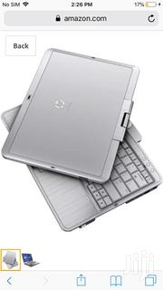New Laptop HP EliteBook 755 G2 4GB Intel Core i5 SSD 500GB | Laptops & Computers for sale in Greater Accra, Ga West Municipal