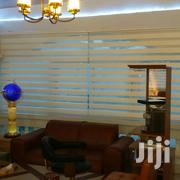 Windows Blinds | Home Accessories for sale in Greater Accra, Bubuashie