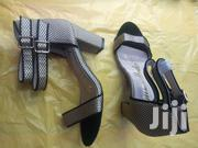 Quality Ladies Shoes | Shoes for sale in Greater Accra, Odorkor
