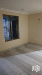 2 Bedroom Apartment West Lands   Houses & Apartments For Rent for sale in Greater Accra, Ga East Municipal