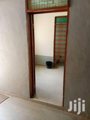Two Bedrooms Apartment For Rent At Weija Off Kasoa Road | Houses & Apartments For Rent for sale in Greater Accra, Ga South Municipal