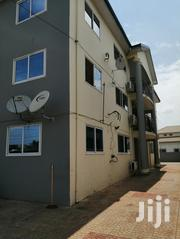 Executive 2 Bedroom Apartment At East Legon For Rent | Houses & Apartments For Rent for sale in Greater Accra, East Legon
