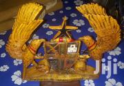 Coat Of Arms | Arts & Crafts for sale in Central Region, Upper Denkyira East