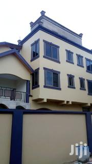 2 Bedroom Self Contain Apartment For Rent At West Legon | Houses & Apartments For Rent for sale in Greater Accra, East Legon