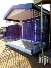 NEW CONTAINER FOR SALE | Commercial Property For Sale for sale in Greater Accra, Ashaiman Municipal