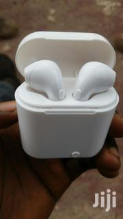 Android Earpod | Accessories for Mobile Phones & Tablets for sale in Western Region, Shama Ahanta East Metropolitan