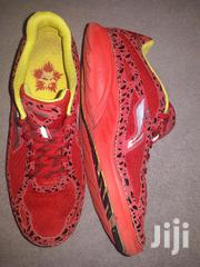 Li-ning Super Light 9 Sneakers | Shoes for sale in Greater Accra, Achimota