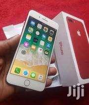 New Apple iPhone 7 Plus 128 GB Red | Mobile Phones for sale in Greater Accra, Nima