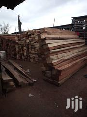 Wood For All Kind Of Woods Works | Furniture for sale in Ashanti, Afigya-Kwabre