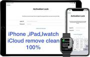 Icloud Unlock / Remove All Apple Devices | Computer & IT Services for sale in Greater Accra, Accra Metropolitan