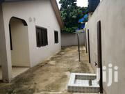 2 Bedrooms To Let 7 Days   Houses & Apartments For Rent for sale in Greater Accra, Achimota