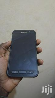 New Samsung Galaxy S7 active 32 GB Black | Mobile Phones for sale in Greater Accra, Accra Metropolitan