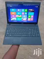 Laptop Acer Aspire 5338 4GB Intel Celeron HDD 320GB   Laptops & Computers for sale in Greater Accra, Dansoman