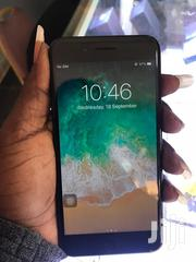 Apple iPhone 7 Plus 256 GB Black | Mobile Phones for sale in Greater Accra, East Legon (Okponglo)