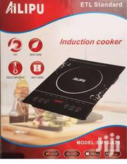 INDUCTION COOKER   Kitchen Appliances for sale in Greater Accra, Bubuashie