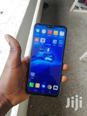 New Huawei Y9 64 GB Blue   Mobile Phones for sale in Greater Accra, Okponglo