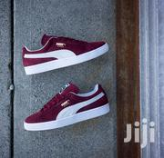 Puma Suede | Shoes for sale in Greater Accra, Accra Metropolitan
