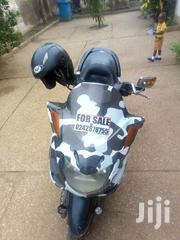 Yamaha Majesty 2017 Black | Motorcycles & Scooters for sale in Greater Accra, Ashaiman Municipal