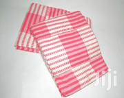 Royal Pink Kente | Clothing for sale in Greater Accra, Ga East Municipal