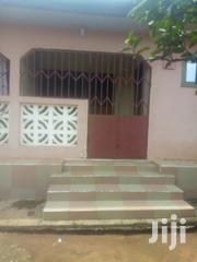 Chamber N Hall S/C In Ablekuma For Rent | Houses & Apartments For Rent for sale in Greater Accra, Achimota