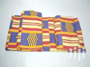 Traditional Royal Kente | Clothing for sale in Greater Accra, Ga East Municipal