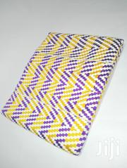 Royal Gold And Violet Kete | Clothing for sale in Greater Accra, Ga East Municipal