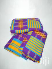 Violet Kente | Clothing for sale in Greater Accra, Ga East Municipal