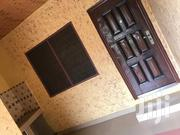Singleroom Selfcontained For Rent At Kronum Kwaprа | Houses & Apartments For Rent for sale in Ashanti, Kumasi Metropolitan