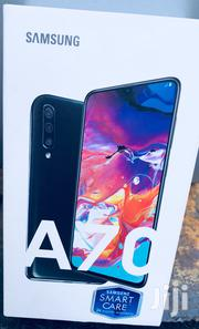 New Samsung Galaxy A70 128 GB | Mobile Phones for sale in Greater Accra, North Labone