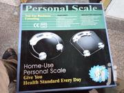 Personal Scale | Makeup for sale in Central Region