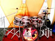 Drum (Drum Percurssion) | Musical Instruments for sale in Greater Accra, Dansoman