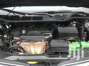 Toyota Venza 2010 AWD Black   Cars for sale in Greater Accra, Ledzokuku-Krowor
