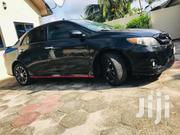 Toyota Corolla 2010 Black | Cars for sale in Greater Accra, Ga South Municipal
